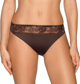 Prima Donna Prima Donna Golden Dreams Rio Brief