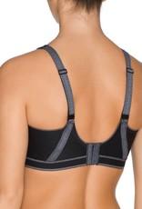 Prima Donna Prima Donna The Sweater Wired Sports Bra 6000110