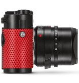 M-P (Typ 240) Grip by Rolf Sachs Set with 35 mm / f1.4 ASPH Summilux