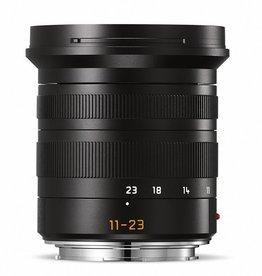 11-23mm / f3.5-4.5 ASPH Super-Vario-Elmar (E67) (TL)