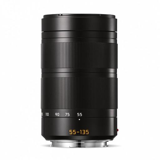55-135mm /  f3.5-4.5 ASPH Vario-Elmar APO (E60) (TL)