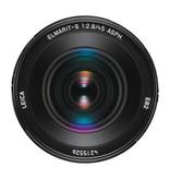 45mm / f2.8 ASPH CS Elmarit (E82) (S)