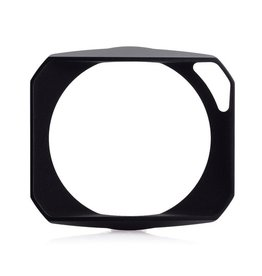 Lens Hood - 16-18-21mm / f4.0 ASPH