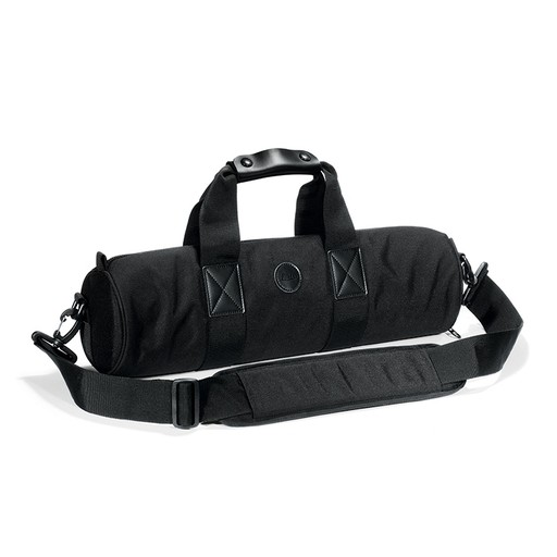 Bag: Traveler Tripod Cordura