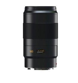 180mm / f3.5 APO CS Tele-Elmar (E72) (S)