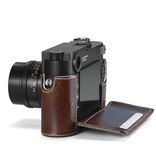 Protector: M10 Vintage Brown