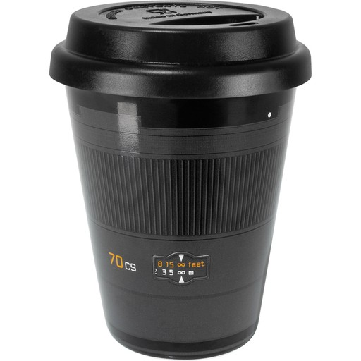 """Coffee Mug """"Summarit - S70"""""""