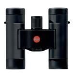 8 x 20 BCR Black Ultravid Compact