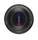 24mm / f3.5 ASPH Super-Elmar (E95) (S)
