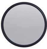 Filter - E77 Circular Polarizer