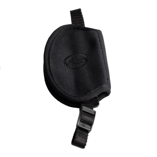 S - Camera Hand Strap for Multifunction Handgrip (Typ 006) & Higher