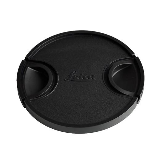 Lens Cap - E95 (S)