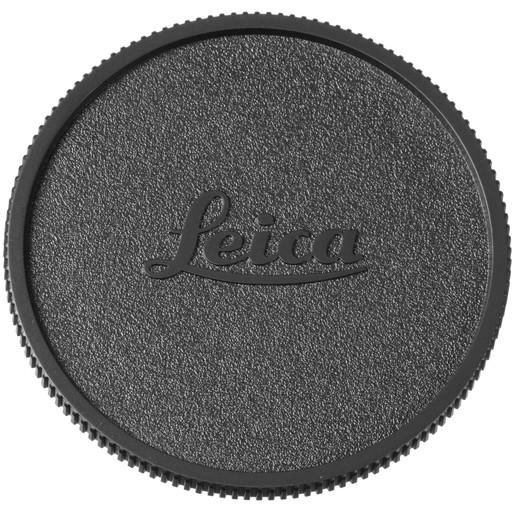 Camera Cover - SL (Typ 601)