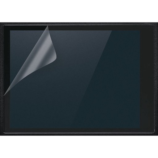Display Protection - S (Typ S2, 006, 007)
