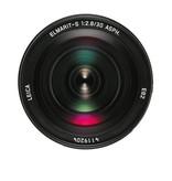 30mm / f2.8 ASPH Elmarit (E82) (S)