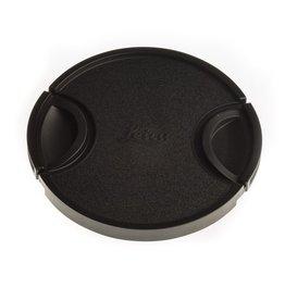 Lens Cap - E82 (S)