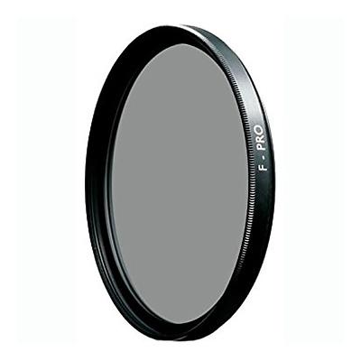 Filter - B+W 82mm ND 0.9-8X MRC (103M) 3 Stop