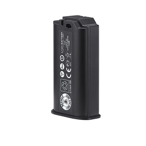 Battery - S (Typ 006) Camera