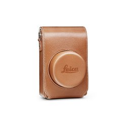 Case - Leather D-Lux (Typ 109)