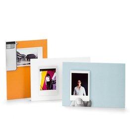 Sofort Postcards (3 pieces per set)