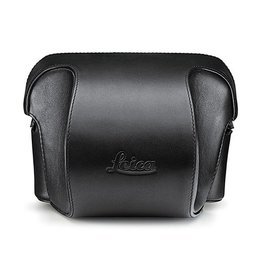 Case : Every Ready Case with Large Front Film Black