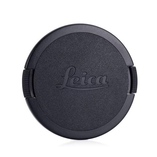 Lens Cap - E67