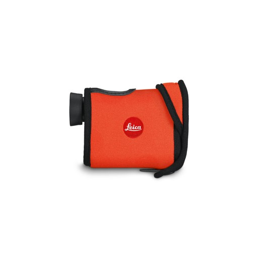 CRP Neoprene Cover - Juicy Orange