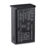 Battery - TL Black