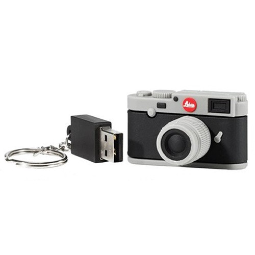 USB Stick - 'Leica M10' 16 GB**