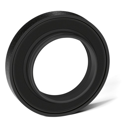 Correction Lens II, +1.0 dpt for M10