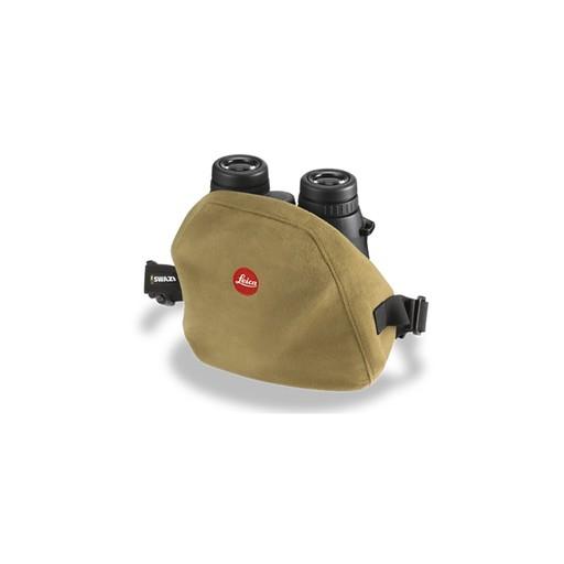 Swazi Binocular Beret Ever-Ready Cover