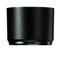 Lens Hood - 120mm / f2.5 (S)