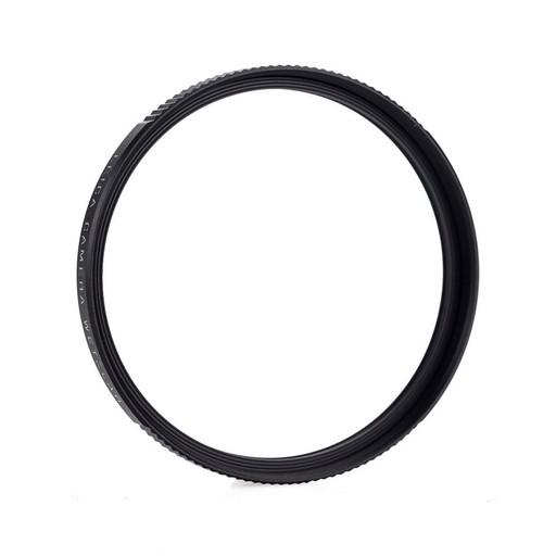Filter - UVa II E52 Black