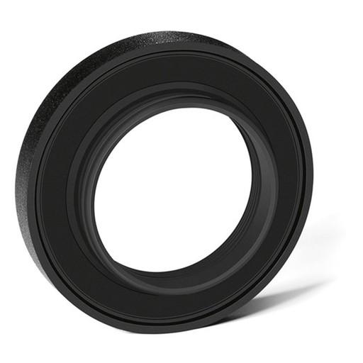 Correction Lens II, -0.5 dpt - M10