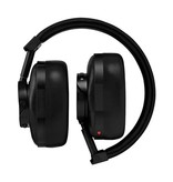 Master & Dynamic for 0.95 MW60B-95 Wireless Over-Ear Headphones Black