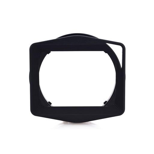Lens Hood - 21mm / f2.8 ASPH.,  24mm / f2.8 ASPH & 28-35-50mm Version 1