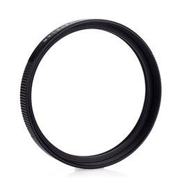 Filter - UVa II E39 Black