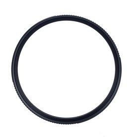 Filter - E55 UVa II Black