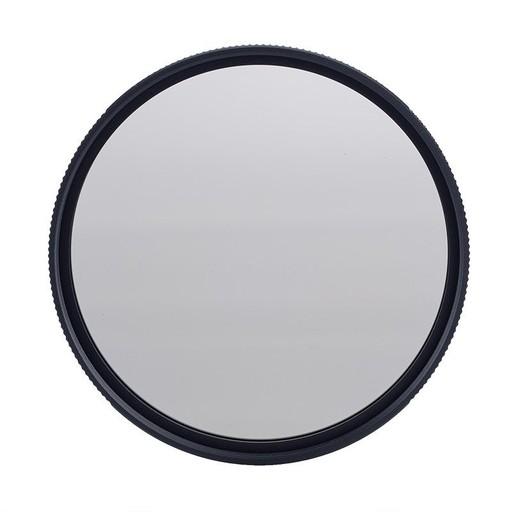 Filter - E72 Circular Polarizer