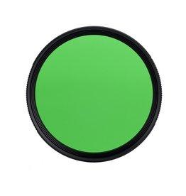 Filter - E46 Green