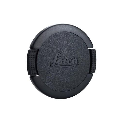 Lens Cap - E46