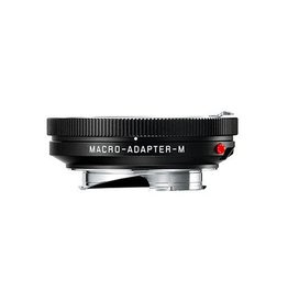 Macro Adapter - Leica M