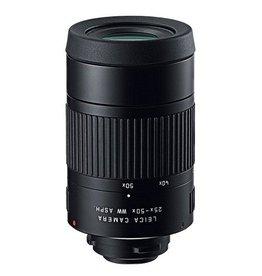 P80-57 Used Leica 25-50x Aspheric Eyepiece