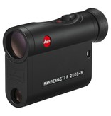 Rangemaster CRF 2000-B