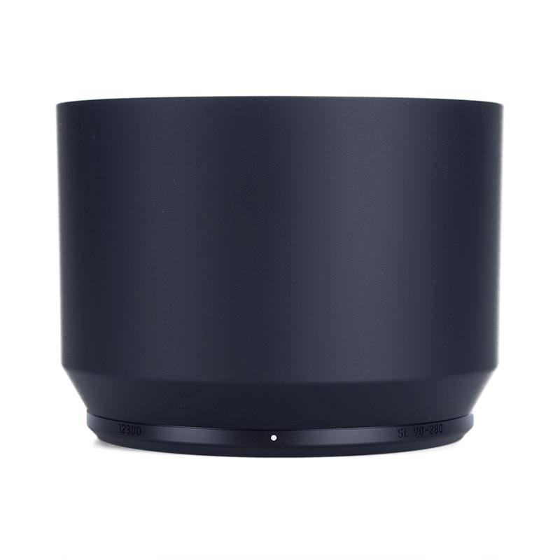 Lens Hood - 90-280mm f/2.8-4