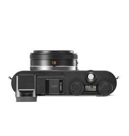 Kit: CL Prime Kit with 18mm / f2.8 ASPH