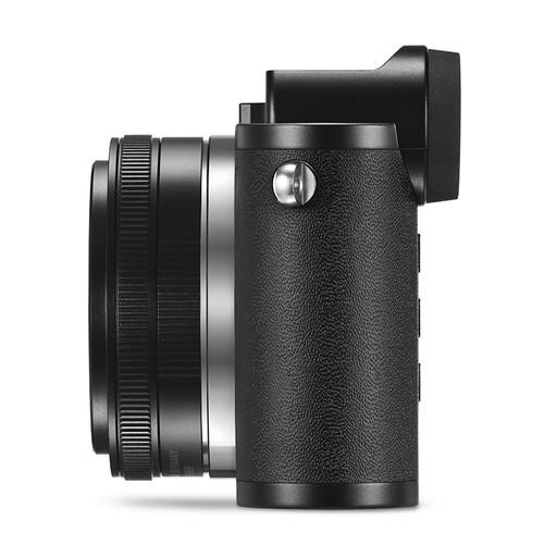 Kit: CL Prime Kit with 18mm / f2.8 ASPH