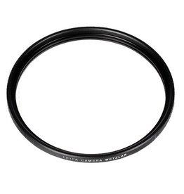 Filter - E67 UVa II