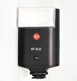 P80-57 SF 24D Flash
