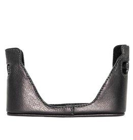 P80-57 Black Label Bag for M8 / M9